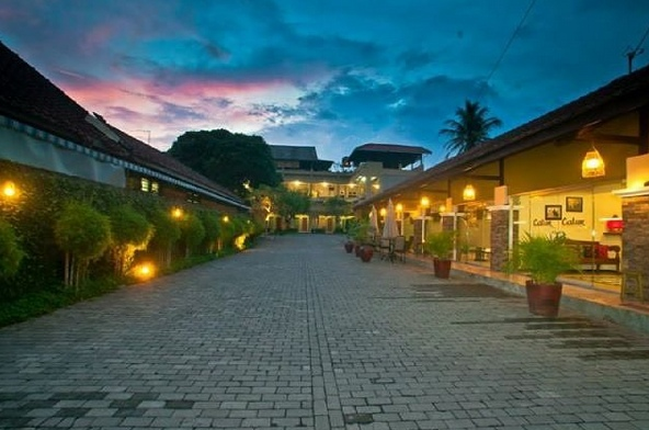 hotel catur magelang city central java hotel catur magelang jawa tengah hotel catur magelang agoda fasilitas hotel catur magelang no telp hotel catur magelang no telepon hotel catur magelang tarif kamar hotel catur magelang website hotel catur magelang www.hotelcatur.com alamat hotel catur magelang